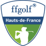 Ligue Hauts de France Logo