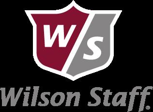 Wilson staff logo